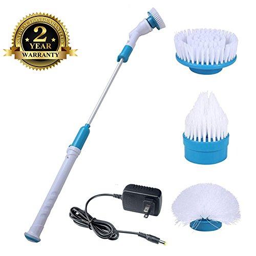 mop scrubber - 4