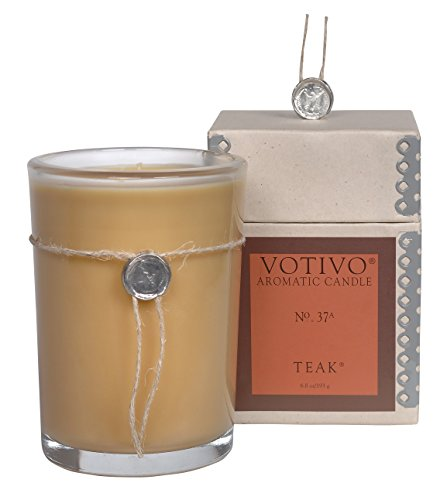 Buy aromatic candles