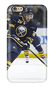 Everett L. Carrasquillo's Shop buffalo sabres (62) NHL Sports & Colleges fashionable iPhone 6 cases 4125846K937807265