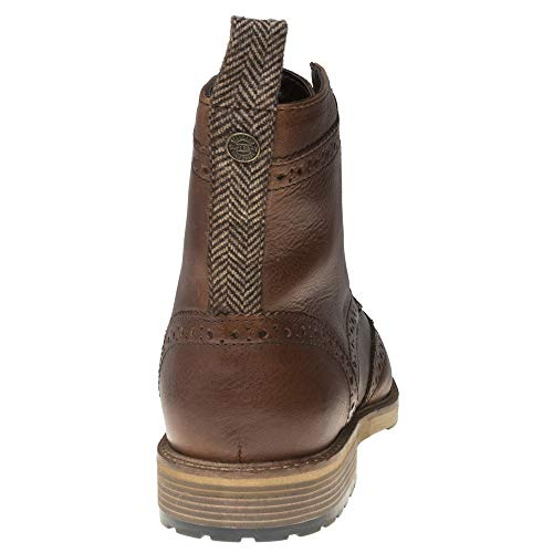 Homme Superdry Boots Marron Superdry Shooter Shooter dqc76WtFd
