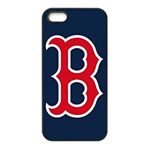 Happy B basketball clothes Cell Phone Case for Iphone 5s