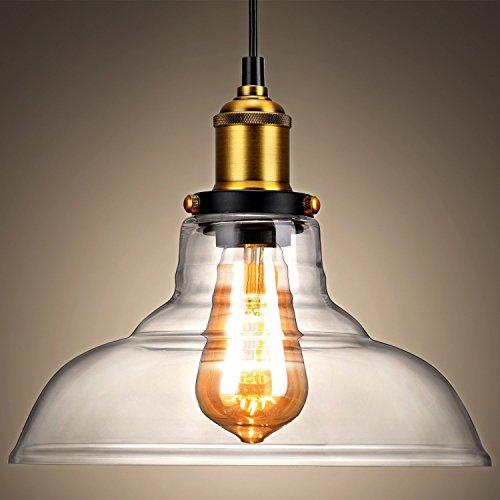 Office Pendant Lighting - 7