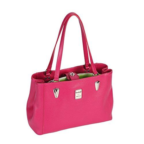 Guidi k2 Lineabold Shopper Donna Piero 111181089 lJK13c5TuF