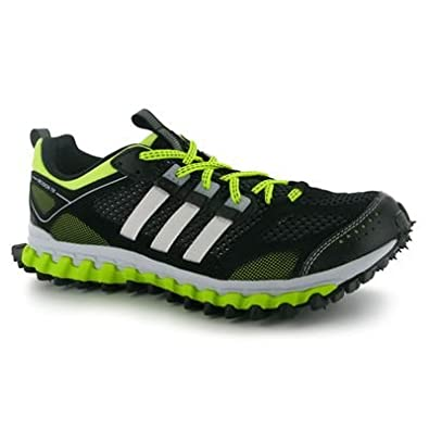 super popular ff3be dc645 adidas Galaxy Incision Mens Running Shoes