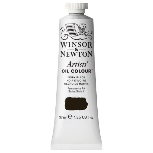 Winsor Newton Artists Color Paint