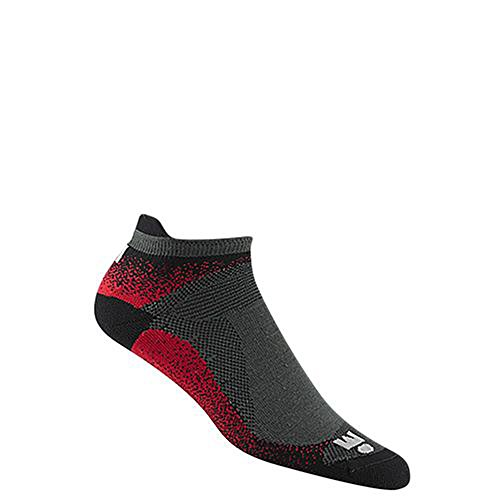 Wigwam Ironman Flash Running Socks product image