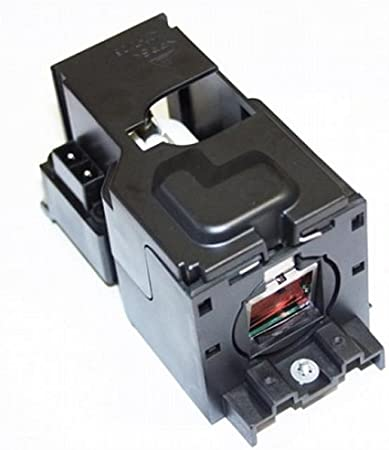 Replacement for Toshiba Tlp-lv7 Bare Lamp Only Projector Tv Lamp Bulb by Technical Precision