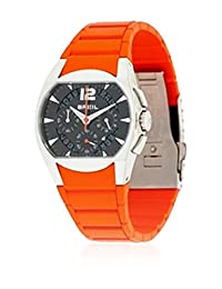 Unisex watch BREIL WONDER BW0113
