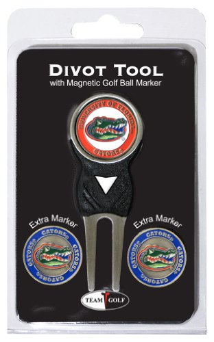 ncaa-florida-gators-3-marker-signature-golf-divot-tool-pack