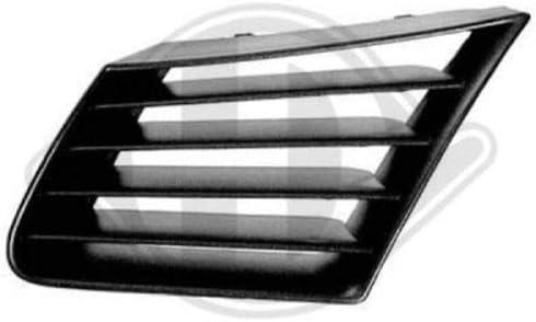 Diederichs 7425043 Grill Links