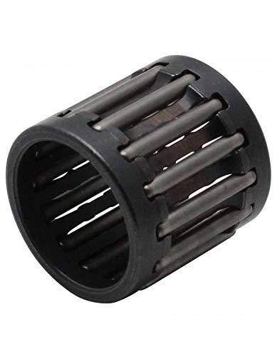 Jaula a agujas de pistón POLINI 10 x 14 x 13 para MBK 50 Booster ...