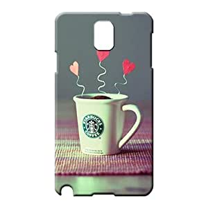 samsung note 3 Proof Perfect Pretty phone Cases Covers phone carrying case cover starbucks creative beauty hd