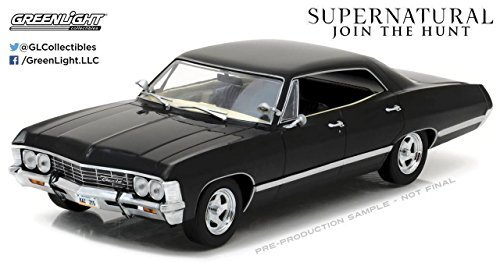 List of the Top 3 lowrider cars collectibles you can buy in 2020