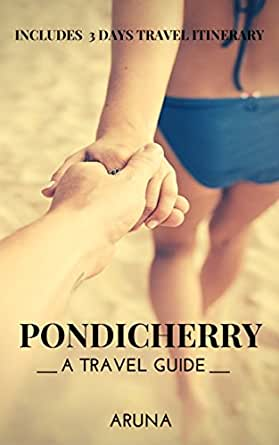 pondicherry singles Pondicherry - kindle edition by tony grayson download it once and read it on your kindle device, pc, phones or tablets use features like bookmarks, note taking and highlighting while reading pondicherry.