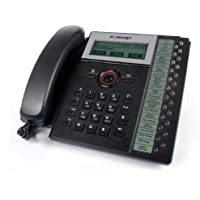 Fortinet FortiFone 550i - VoIP phone