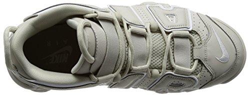 para Air '96 Nike More Uptempo Zapatos hombre gfwXT7qqW