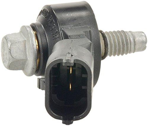 Knock Sensor Bosch - Bosch 0261231174 Knock Sensor