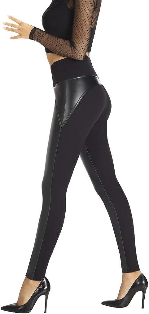 Leggings firstclass trendstore para Mujer