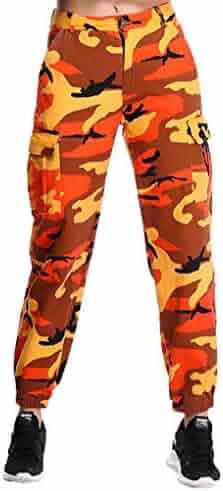 9fe32ff2c3f48 Shopping Oranges - M - 2 Stars & Up - Pants - Clothing - Women ...