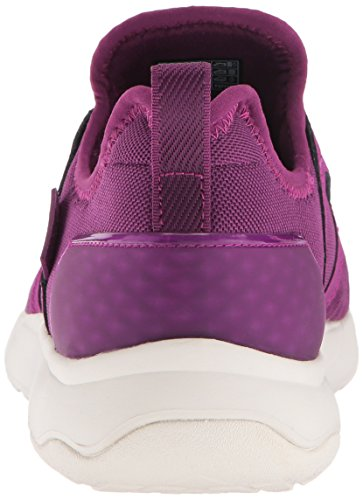 Swift Shoe Hiking Women's Arrowood W Dark Teva Purple Lace YRtqSYF