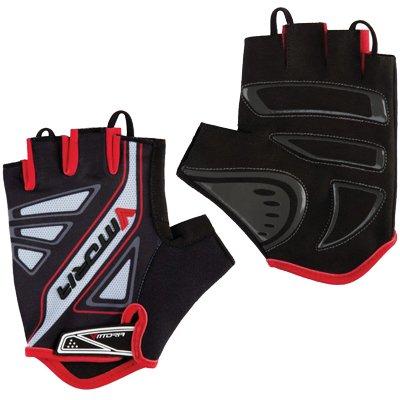 Vittoria Victoryサイクリング手袋   B01M3PBMYF