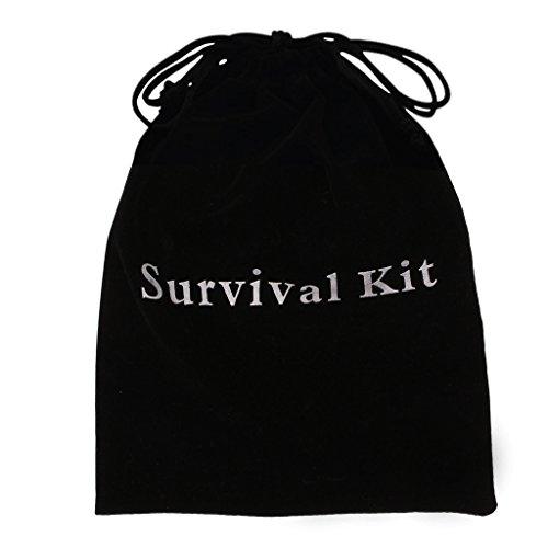 Sportsun-Outdoor-Multi-purpose-Emergency-Survival-Kits-Survival-Pod-18-Accessories