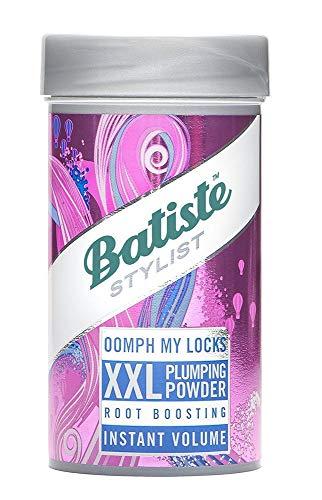 (Batiste Dry Styling Plumping Powder, 5 Gram)