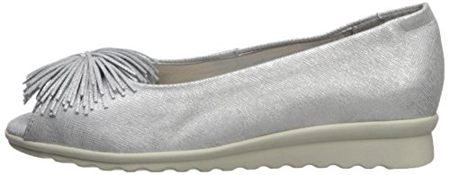 Silver Flexx Saffio Boco The Womens Loco qgwSqxOv