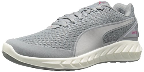 Women's Metal Ultimate Ignite PUMA Quarry Silver 3D 7xqZY4vnd
