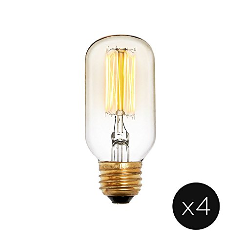 New Century Led Lighting - 7