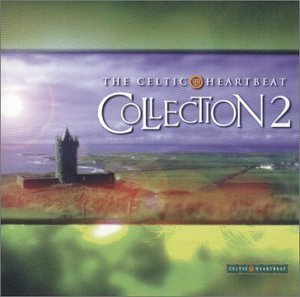 The Celtic Heartbeat Collection 2