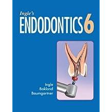 Ingle's Endodonics