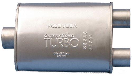 Cherry Bomb 87757 Turbo ()