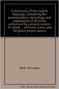 proper greek names Words from greek the words in this list are all related to words that were used 2500 years ago english gets an important part of its vocabulary from the language of ancient greece.