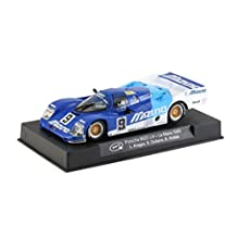 Slot.It SICA03I Porsche 962C LH Mizuno 1:32 Slot-Car