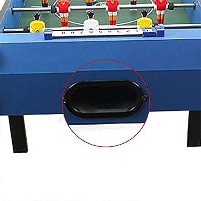 Futbolines Futbolín Mesa De Billar Mesa De Juegos Dibujos Animados ...