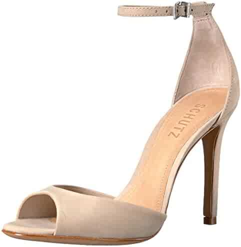 f633906ef91ed Shopping Color: 5 selected - 4 Stars & Up - $100 to $200 - Shoe Size ...