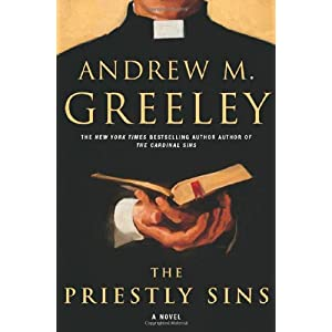 Andrew greeley asshole opinion you