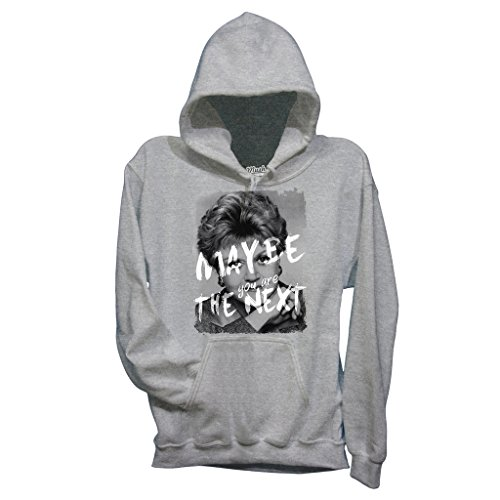 Sweatshirt Mord Ist Ihr Hobby - FILM by Mush Dress Your Style