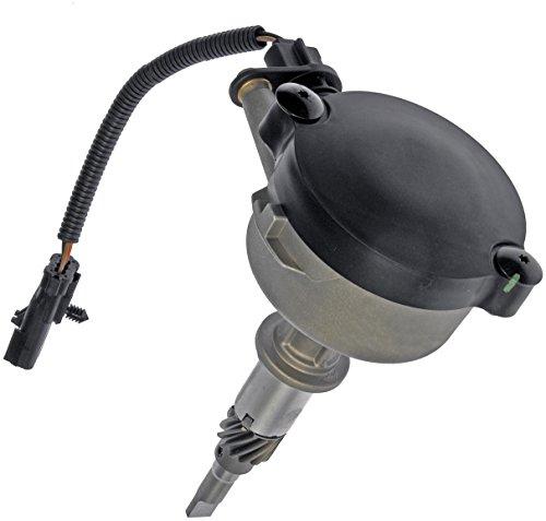 Assembly Synchronizer Gear (Dorman 689-201 Camshaft Synchronizer)