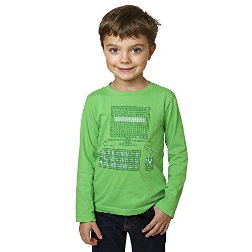 svaha-binary-computer-coding-boys-t-shirt-yl