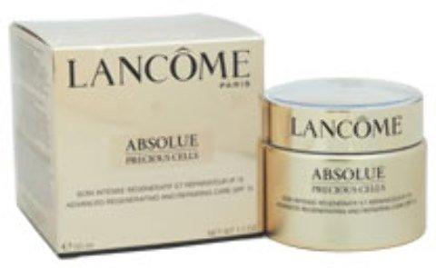 Lancome - Absolue Precious Cells Advanced Regenerating & Repairing Care SPF 15 (1.7 oz.) 1 pcs sku# -