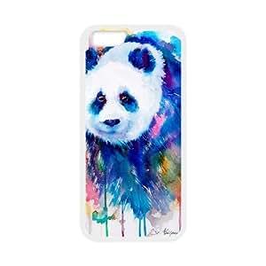 Panda CUSTOM Phone Case Iphone 5/5S