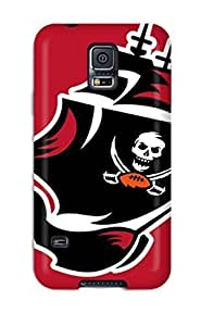 Hot tampaayuccaneers NFL Sports & Colleges newest Samsung Galaxy S5 cases Kimberly Kurzendoerfer
