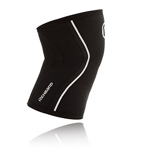 Buy cheap knee sleeves