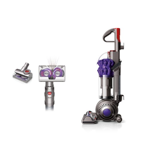 Dyson-DC50-Ball-Compact-Animal-Upright-Vacuum