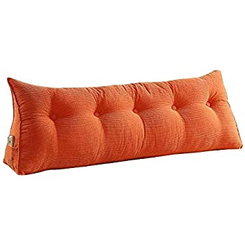 Amazon Com Vclife Reading Pillow For Adults Kids Cotton