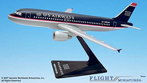us-airways-airbus-a320-200-airplane-miniature-1200-scale-partaab-32020h-049