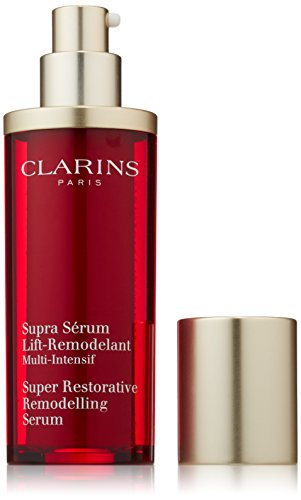 Clarins Super Restorative Serum, 1.06 oz.