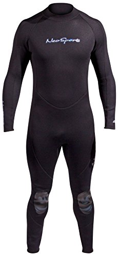 NeoSport Wetsuits Men